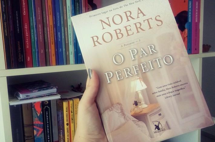o-par-perfeito-minha-vida-literaria1