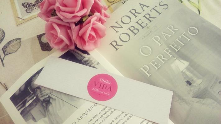o-par-perfeito-minha-vida-literaria2