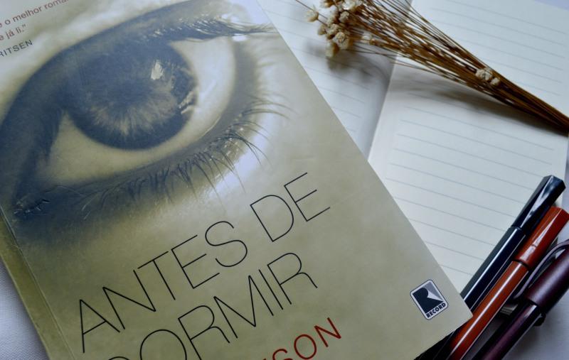 antes-de-dormir-sj-watson-minha-vida-literaria1