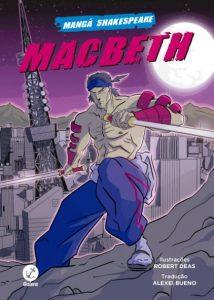 macbeth-minha-vida-literaria