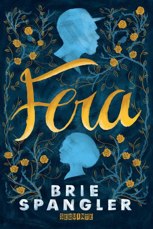 Fera – Brie Spangler
