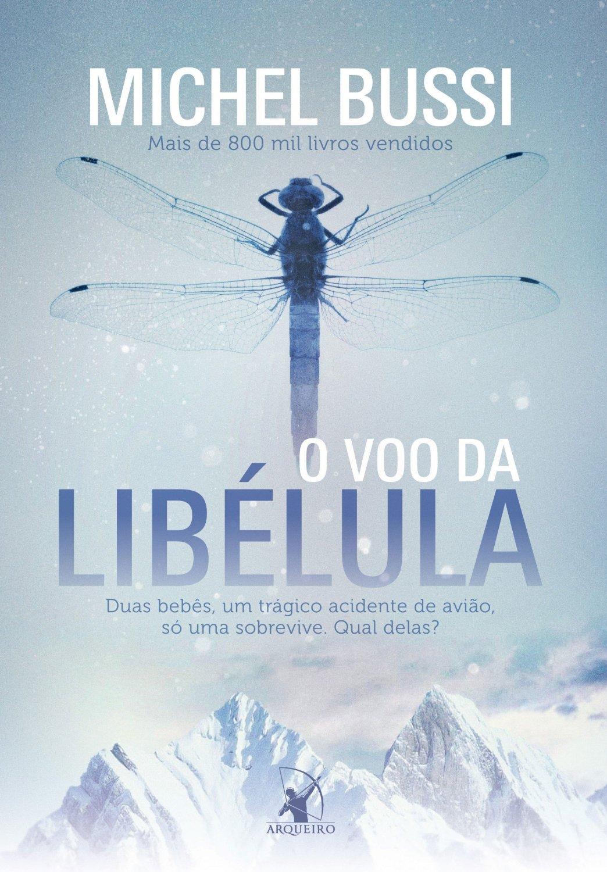 https://minhavidaliteraria.com.br/wp-content/uploads/2015/03/O-Voo-da-Lib%C3%A9lula.jpg